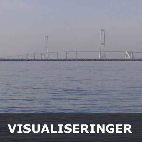 visualiseringer